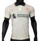 Authentic Nike Liverpool Away Soccer Jersey 2021/22
